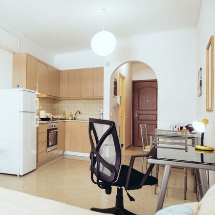 Rent this 0 bed apartment on Argiropoulou 14 in Athina 111 45, Grecia