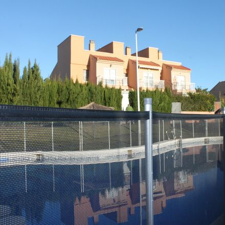 Rent this 1 bed house on la Nucia in VALENCIAN COMMUNITY, ES