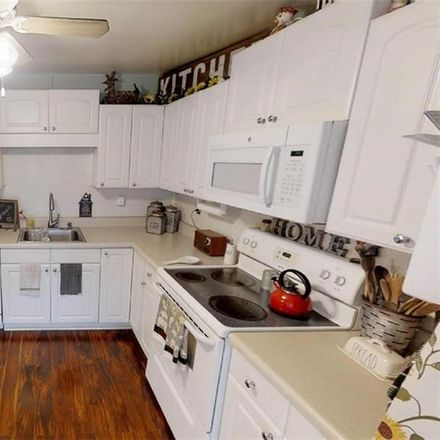 Rent this 3 bed house on 1129 Lord Dunmore Drive in Virginia Beach, VA 23464