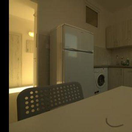 Rent this 2 bed apartment on Krakow in Grzegórzki, MP