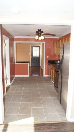 Rent this 3 bed house on 1906 Tombras Ave in Chattanooga, TN