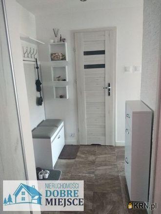 Rent this 3 bed apartment on Fordońska in 85-767 Bydgoszcz, Poland