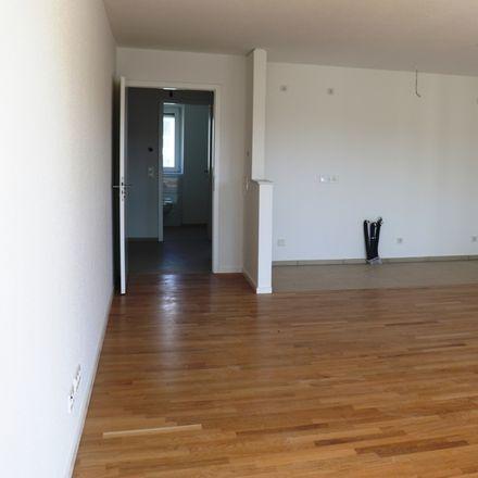 Rent this 2 bed apartment on Neue Synagoge Mainz in Synagogenplatz, 55118 Mainz