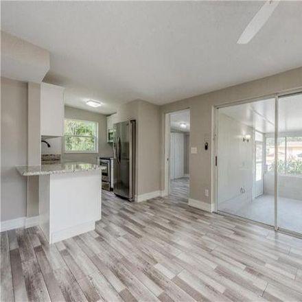 Rent this 3 bed house on Mavis Street in Alafaya, FL 32825