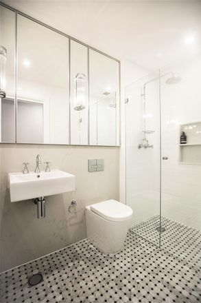 Rent this 3 bed apartment on 401/228 Elizabeth Street