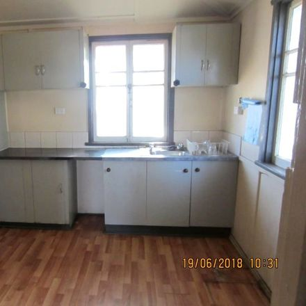 Rent this 2 bed apartment on Dalby