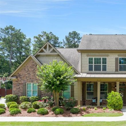 Rent this 5 bed house on Eagles Crest Dr in Acworth, GA