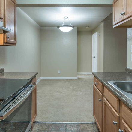 Rent this 2 bed apartment on 14941 Northeast 1st Place in Bellevue, WA 98007