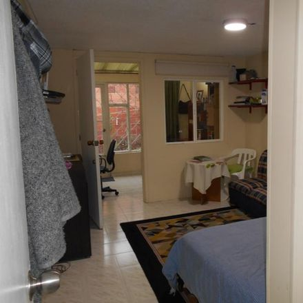 Rent this 3 bed apartment on Carrera 72C in Kennedy, 11001 Localidad Kennedy