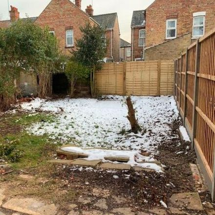 Rent this 3 bed house on Smith Avenue in King's Lynn and West Norfolk PE30 2BQ, United Kingdom
