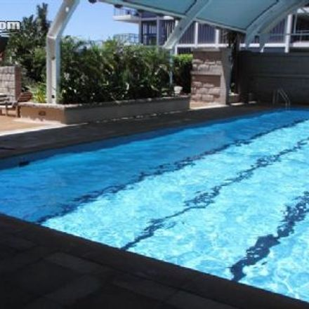 Rent this 1 bed apartment on Cross City Tunnel in Darlinghurst NSW 2010, Australia