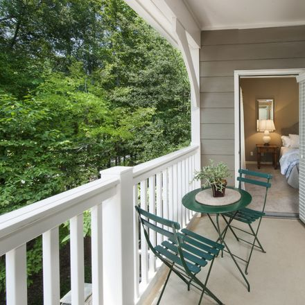 Rent this 2 bed apartment on Peachtree Parkway in Peachtree City, GA 30269