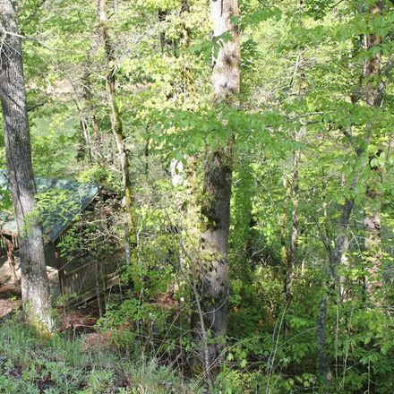 Rent this 0 bed apartment on 101 Weshouse Cove in Bryson City, NC