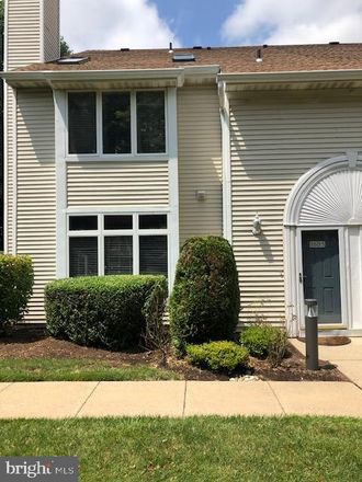 Rent this 2 bed townhouse on Naomis Ct in North Wales, PA