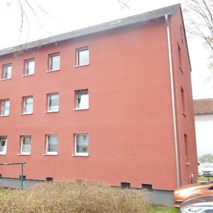 Rent this 3 bed apartment on Bredenbeckstraße 17 in 44339 Dortmund, Germany