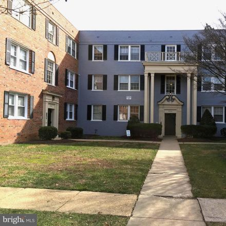 Rent this 2 bed condo on 2044 Fort Davis Street Southeast in Washington, DC 20020