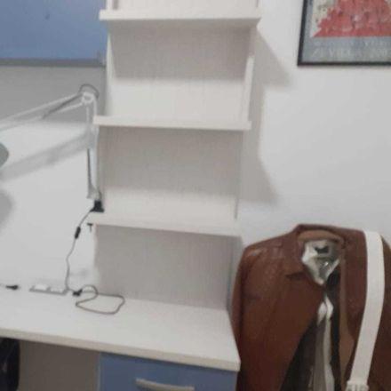 Rent this 1 bed house on Avenida de los Olmos in 41927 Mairena del Aljarafe, Spain