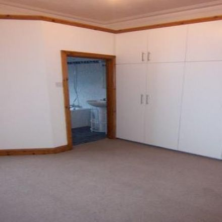Rent this 1 bed apartment on Lithos Road in London NW3 6EH, United Kingdom