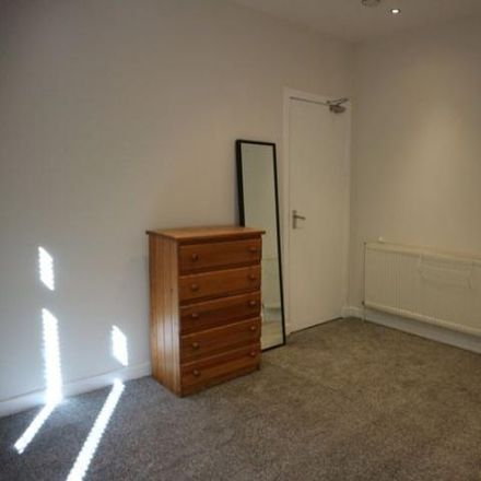 Rent this 3 bed apartment on 5 Duncan Place in Edinburgh EH6 8HW, United Kingdom