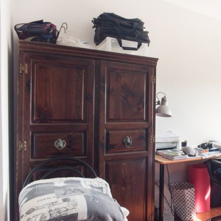 Rent this 2 bed apartment on Via Ernesto Nathan in 00149 Rome RM, Italy