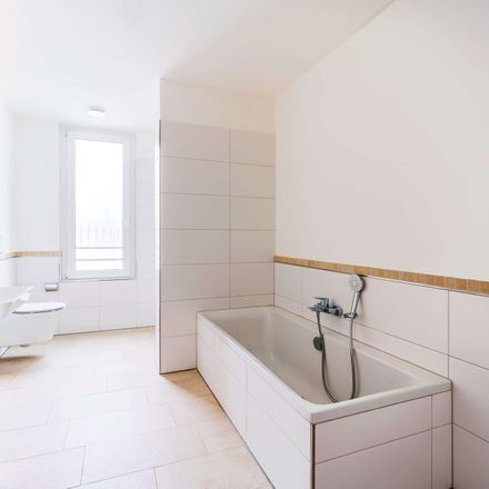 Rent this 3 bed apartment on Campusplatz Süd in 59379 Selm, Germany