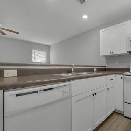 Rent this 2 bed house on 2213 Whitman Lane in Garnier, FL 32547