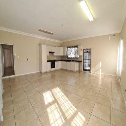 Rent this 2 bed house on KwaZulu-Natal Division of the High Court in Pietermaritz Street, Msunduzi Ward 32