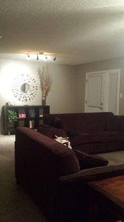 Rent this 1 bed room on 1606 Wild Orchard Drive in Pflugerville, TX 78660