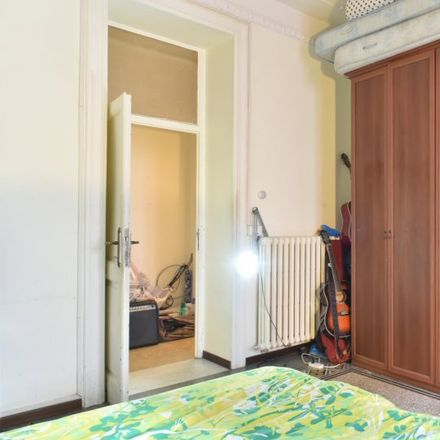 Rent this 4 bed apartment on Via Alfieri in 00185 Rome Roma Capitale, Italy