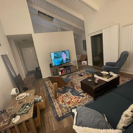 Rent this 1 bed room on 23751 Mariner Drive in Dana Point, CA 92629
