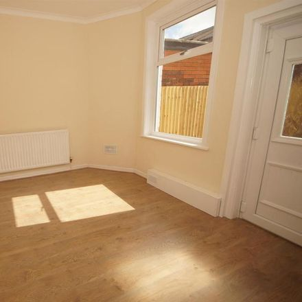 Rent this 2 bed house on Back Panton Street in Bolton BL6 6EE, United Kingdom