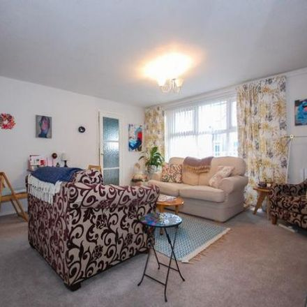 Rent this 2 bed apartment on Marine Parade in Old Saltburn TS12 1DY, United Kingdom