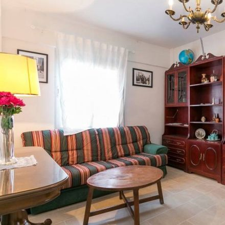 Rent this 2 bed apartment on Calle Capellanes in 28902 Getafe, Spain