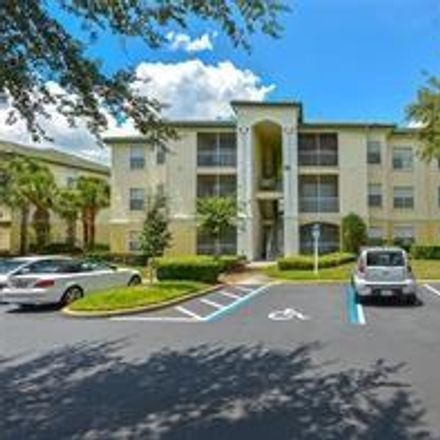 Rent this 2 bed condo on 8816 Dunes Ct in Kissimmee, FL