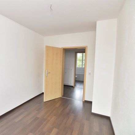 Rent this 3 bed apartment on Lutherstraße 38 in 09126 Chemnitz, Germany