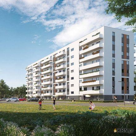 Rent this 3 bed apartment on Aleja Marszałka Józefa Piłsudskiego 109 in 92-332 Łódź, Poland
