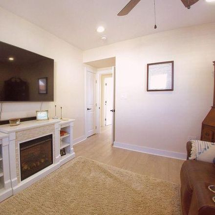 Rent this 3 bed house on 9256 Horatio Road in Philadelphia, PA 19114