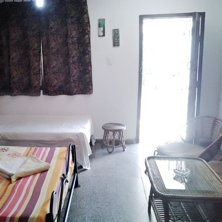 Rent this 1 bed house on Casa Mimin in 470 712, Havana