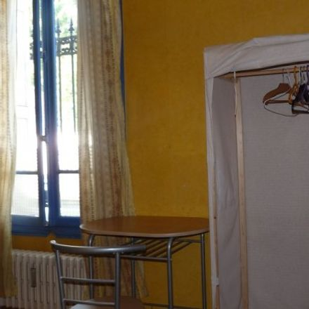 Rent this 1 bed apartment on 12 Rue de la Corderie in 76000 Rouen, France