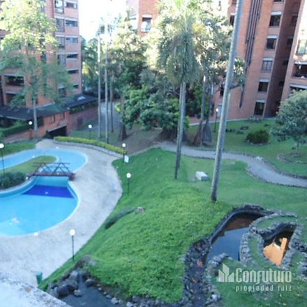 Rent this 4 bed apartment on Calle 6 Sur in Comuna 15 - Guayabal, 0500 Medellín