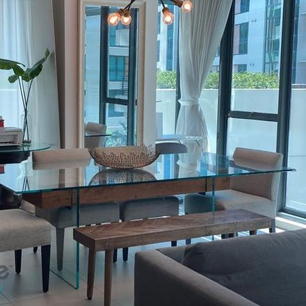 Rent this 2 bed condo on PR 00909