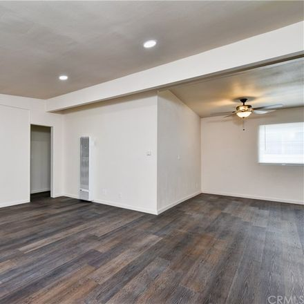 Rent this 3 bed condo on 791 Shalimar Drive in Costa Mesa, CA 92627