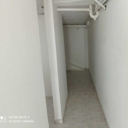 Rent this 2 bed apartment on Carrera 22C in Comuna 8 - Villa Hermosa, Medellín