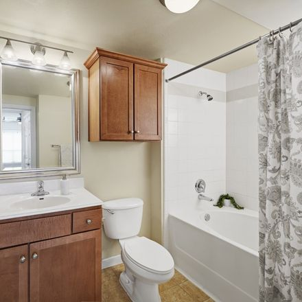 Rent this 1 bed apartment on 12613 Turtle Rock Road in Austin, TX 78729