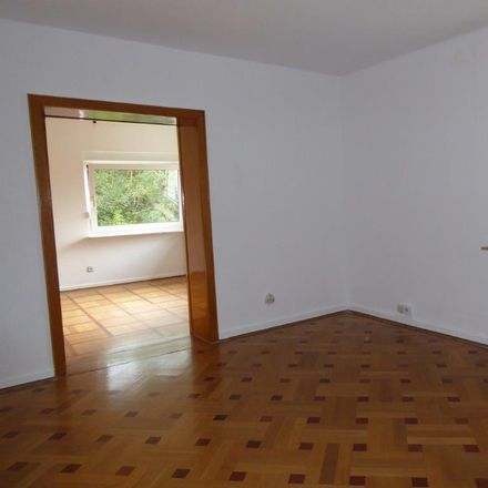 Rent this 4 bed apartment on 61381 Friedrichsdorf