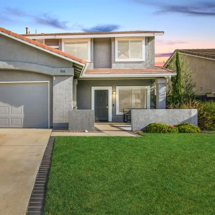 Rent this 4 bed house on 1568 Carnation Avenue in Ventura, CA 93004