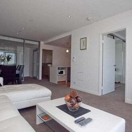 Rent this 2 bed apartment on 94/580 Hay Street