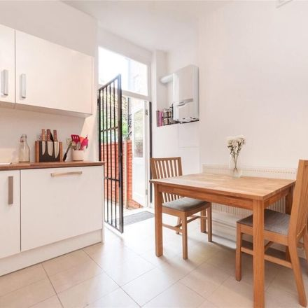 Rent this 1 bed apartment on 127 Clarence St in Sydney NSW 2000, Australia