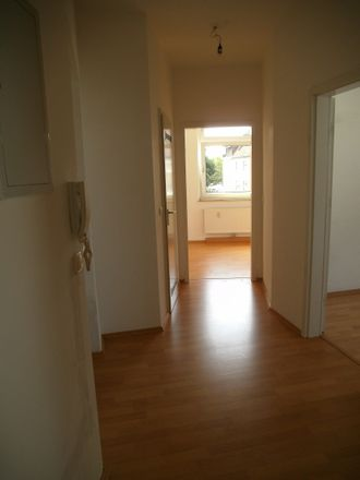 Rent this 3 bed apartment on Eppinghofer Straße 16 in 45143 Essen, Germany