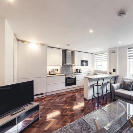 Rent this 3 bed apartment on 40-41 Wimpole Street in London W1, United Kingdom